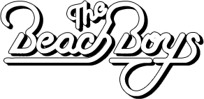 New Brunswick NJ State Theatre Has Added Two Performances To The 2013 14 Line Up Are Beach Boys Christmas On Tuesday