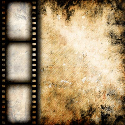 First Annual Asbury Park Music in Film Festival To Be Held ...