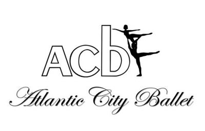 """AC Ballet Holds """"The Point Is... the Shoes!"""" Fundraiser At Caesars"""