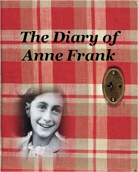 "persuasive essay on the diary of anne frank The diary of anne frank essay the diary of anne frank play act 1 scene 5 is the dramatic climax of act 1 in the drama ""the diary of anne frank persuasive essays."