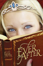 Paper Mill Playhouse Announce Cast For Ever After