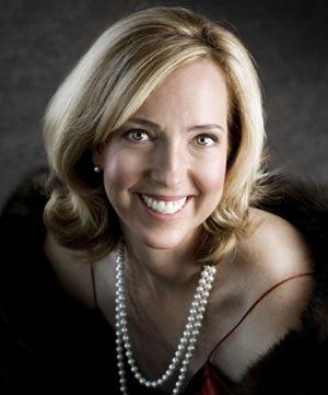 Bay Atlantic Symphony Opens 2015-16 Season With Ravel and Mahler