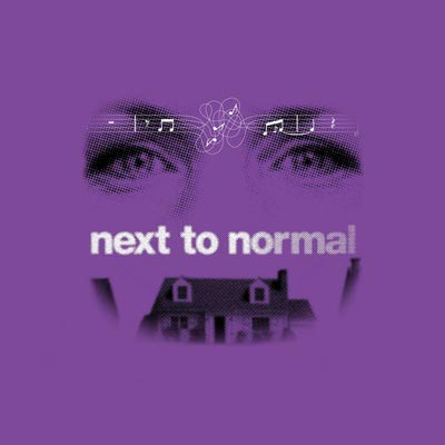 "REVIEW: ""Next To Normal"" at Rhino Theatre"