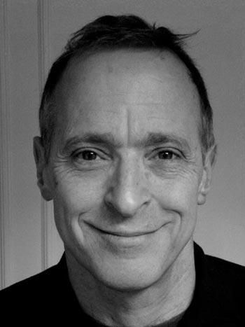 BergenPAC Presents An Evening With David Sedaris