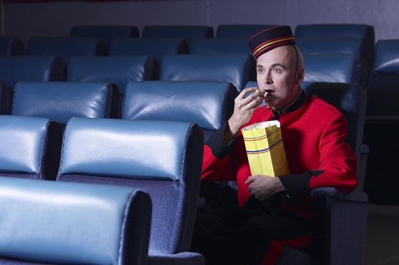 Montclair Film Festival Sets December Deadline For Film Submissions