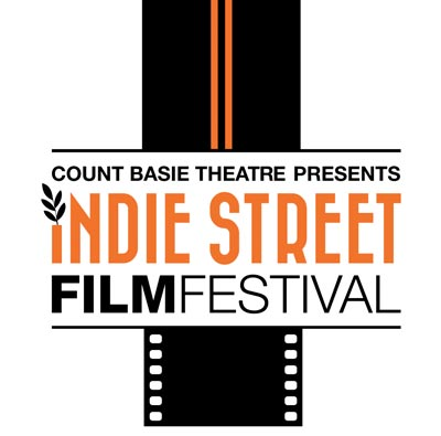 Inside The 2016 Indie Street Film Festival