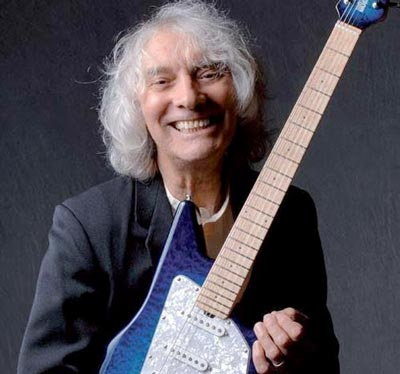 Albert Lee To Play Newton Theatre