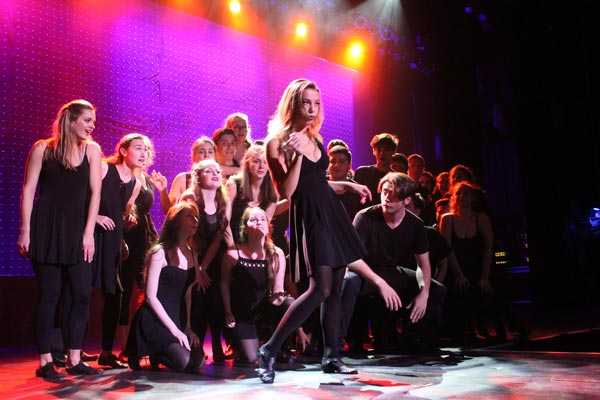 11th Annual Basie Awards Recap