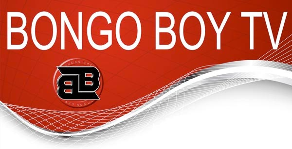 Bongo Boy TV - September 2016
