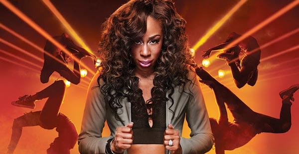 "Lifetime's Hit Series ""Bring It"" Set To Hit NJPAC This Summer"