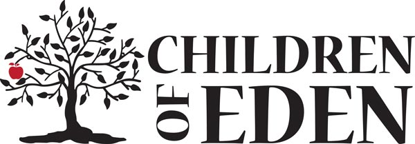 Aspire Performing Arts Company Presents Children Of Eden
