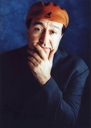 Stand Up Vet Dom Irrera To Perform At Tropicana Atlantic City