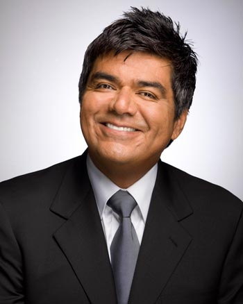 Tropicana Presents George Lopez