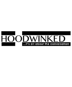 McCarter To Present Special Workshops Of Emily Mann's HOODWINKED