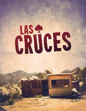 """Premiere Stages to Present 2016 Play Festival Winner - """"Las Cruces"""""""