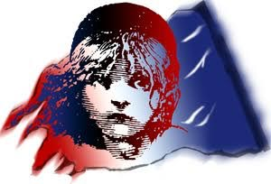 The Performing Arts School at bergenPAC Presents   Les Miserables School Edition