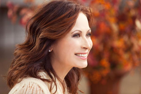 BergenPAC Presents Linda Eder