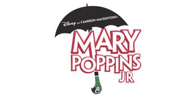 """Aspire Performing Arts Company To Produce Pilot Production of """"Mary Poppins, Jr."""""""