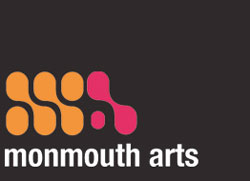 Monmouth Arts Receives $20,000 Grant