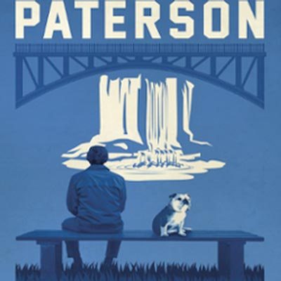 """Director Jim Jarmusch To Attend Special Screening of """"Paterson"""" In Rutherford"""