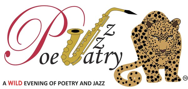 PoeJazztry To Premiere At Nu Majestic Theatre On September 24
