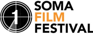 SOMA Film Festival Announces Special Post-Screening Discussions