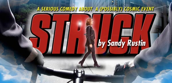 Theatre Preview: June 2016
