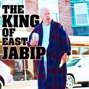 The King Of East Jabip