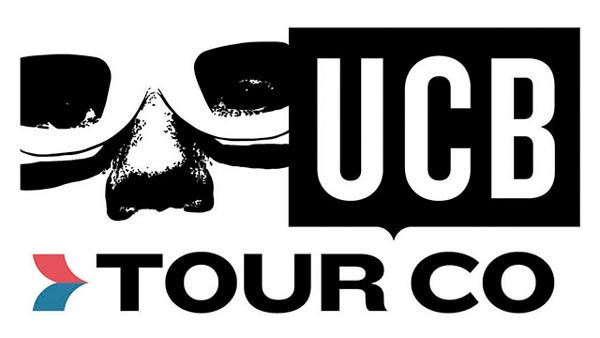 Upright Citizens Brigade Touring Co. Comes To Mayo
