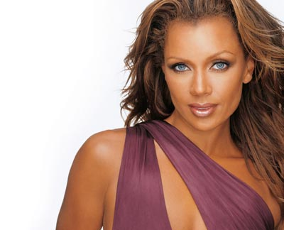 UCPAC Presents Vanessa Williams