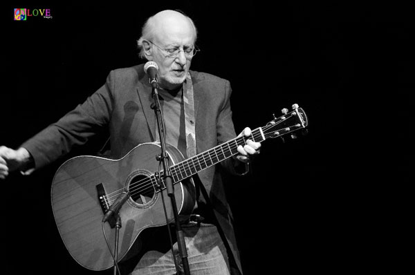peter yarrow youtubepeter yarrow wikipedia, peter yarrow, peter yarrow youtube, peter yarrow discography, peter yarrow facebook, peter yarrow net worth, peter yarrow tour, peter yarrow arrest, peter yarrow and noel paul stookey, peter yarrow conviction, peter yarrow divorce, peter yarrow guitar, peter yarrow biography, peter yarrow puff the magic dragon, peter yarrow jewish, peter yarrow religion, peter yarrow wedding song, peter yarrow jail
