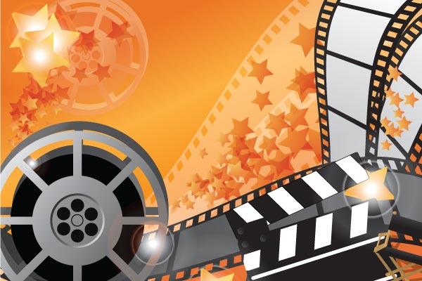 Montclair Film Announces July & August Program At Cinema505