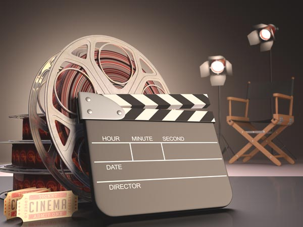 Behind The Screen Offers Workshops and Seminars for Filmmakers In Montclair
