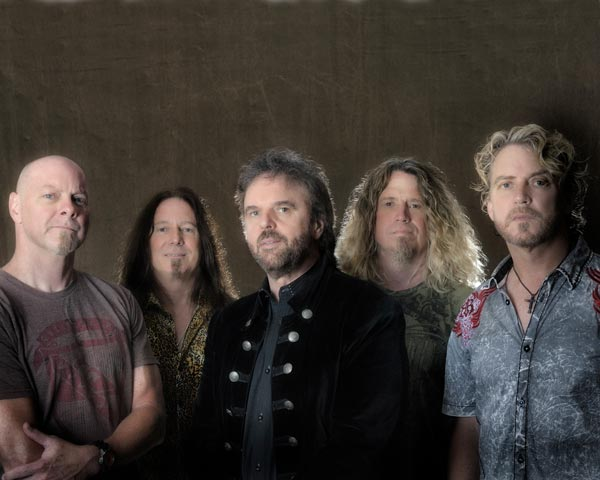 38 Special To Perform In Morristown