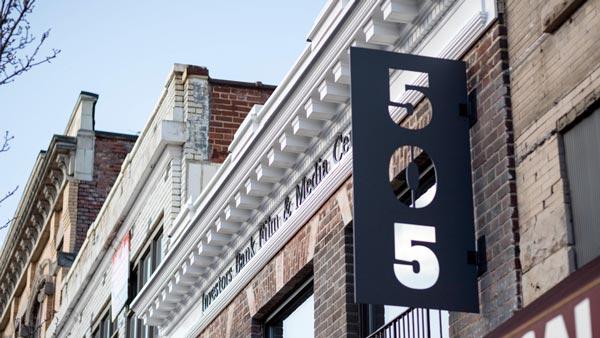 Montclair Film Announces Inaugural Cinema505 Program