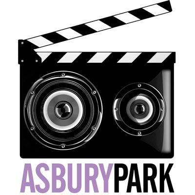 Asbury Park Music & Film Festival Names Five To Its Board of Directors