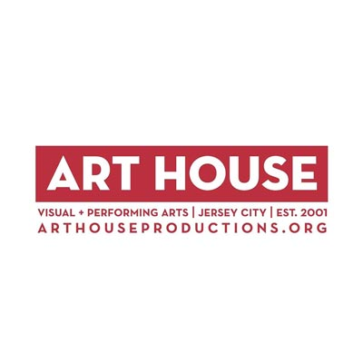 New Art House Facility Features Theatre, Gallery, Rentable Studio and Office Space