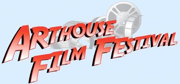 Arthouse Film Festival Returns to Mountainside and Eatontown