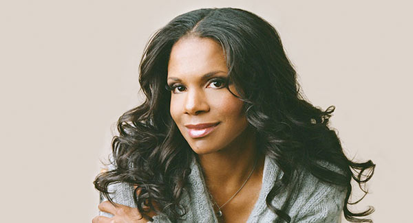 Tony Award Winner Audra McDonald Headlines State Theatre NJ Benefit