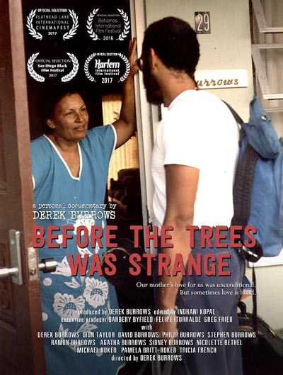Unique public/private partnership brings new film on race to South Orange-Maplewood on May 30th