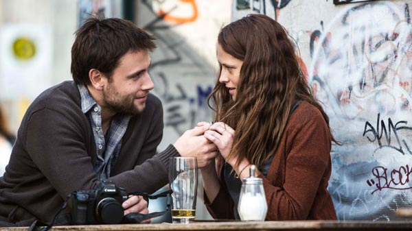 REVIEW: Berlin Syndrome