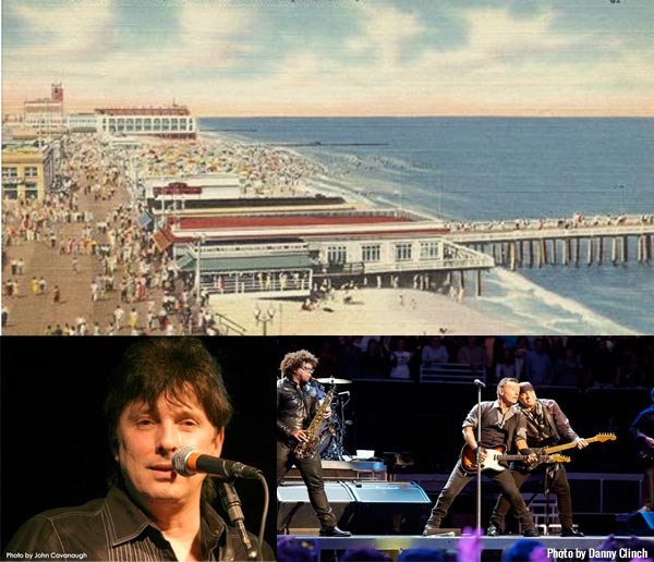 Early Bird Registration For Springsteen Convention Ends May 15