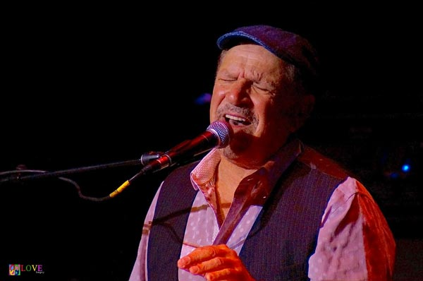 "Cousin Brucie's ""Palisades Park Reunion Show"" at the State Fair Meadowlands features Felix Cavaliere of The Rascals and 1910 Fruitgum Co. LIVE!"