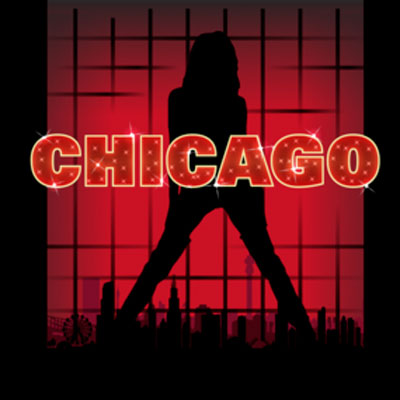 "The Road Company Presents ""Chicago"""