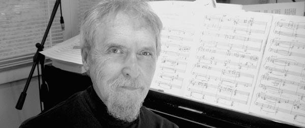 INSIDE MUSIC: The Medicare Symphony