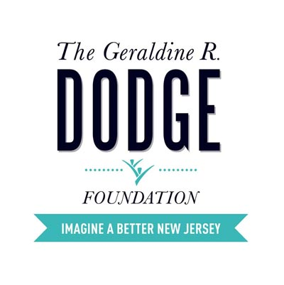 Geraldine R. Dodge Foundation Announces $2.6 Million in New Grants