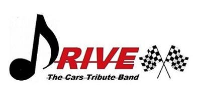 Centenary Stage's Summer Jamfest Presents Drive: A Tribute to The Cars