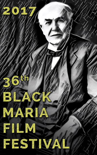 Bickford Theatre Kicks Off New Film Series With Black Maria Film Festival Winners