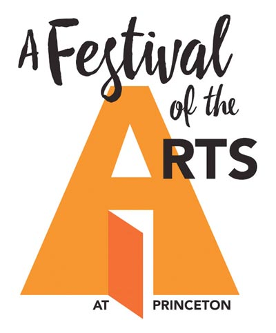 Princeton University Celebrates The New Lewis Center Complex With A Festival of the Arts