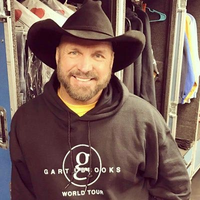 Garth Brooks To Perform At Prudential Center As Last Stop In Northeast